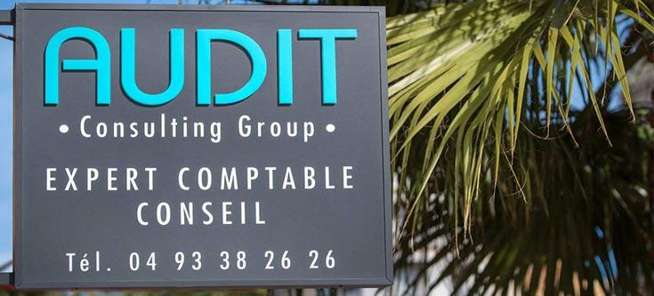 Cabinet d'expert comptable conseil à Sophia Antipolis et Cannes (06)