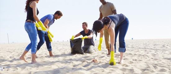 Le bénévolat: un atout pour les associations!