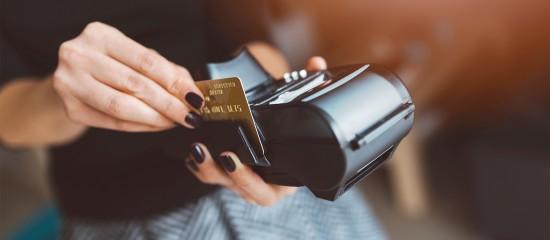 Moyens de paiement: les droits et obligations des commerçants