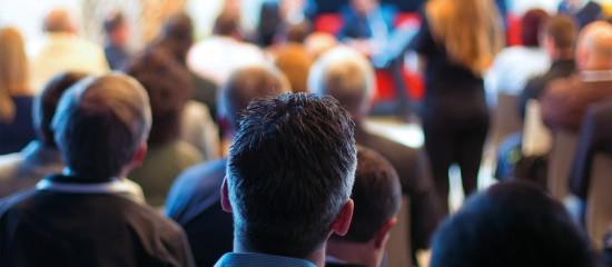 Convoquer et tenir l'assemblée générale d'une association
