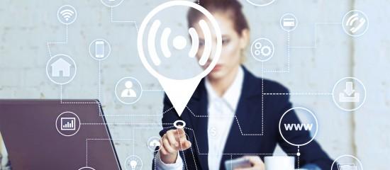 Renforcer son réseau grâce aux répéteurs Wi-Fi