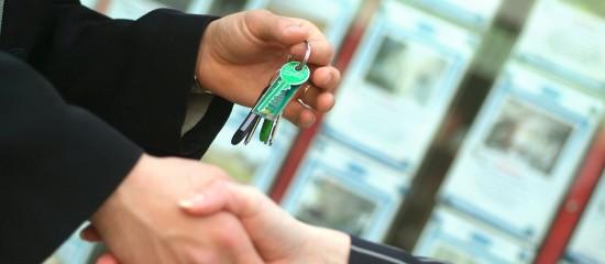 Plus-values immobilières des particuliers