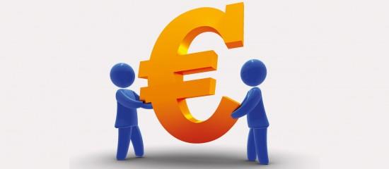 Tarif des droits de donation et de succession