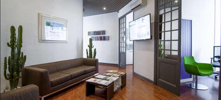 matin es portes ouvertes. Black Bedroom Furniture Sets. Home Design Ideas