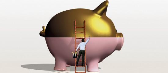 Comment préserver le capital de votre assurance-vie?