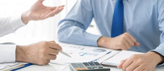L'option des sociétés pour l'impôt sur le revenu