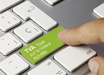 Numéro de TVA intracommunautaire