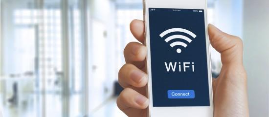 Optimiser la couverture mobile dans l'entreprise