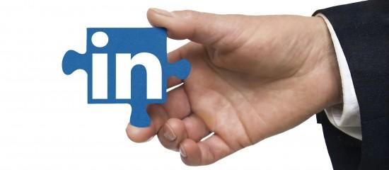 LinkedIn, le réseau social des professionnels