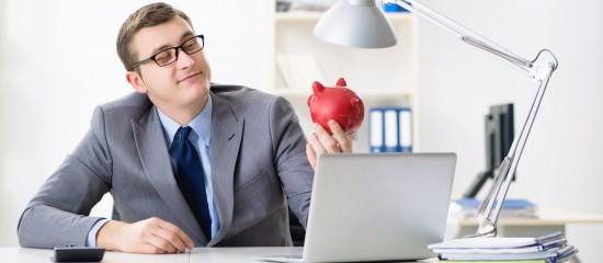 Le gouvernement veut encourager l'épargne-retraite!