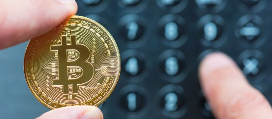 Du nouveau pour l'imposition des bitcoins