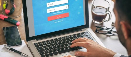 Sécurité: 4questions pour bien choisir ses mots de passe
