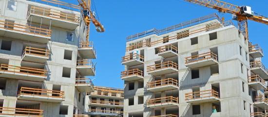 Réduction d'impôt Pinel: quel délai pour l'achèvement des logements?