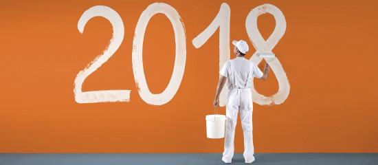 2018, année blanche pour les dirigeants?