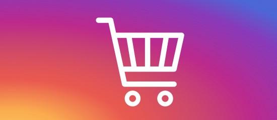 Instagram veut contrôler les achats réalisés sur son réseau