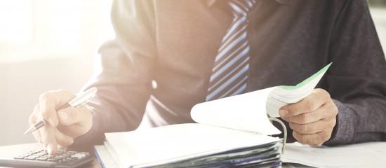 Des nouveautés en matière de contrôle fiscal des entreprises
