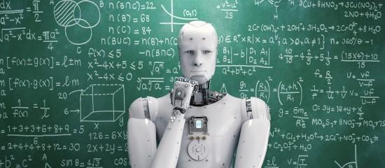 La révolution numérique pourrait créer 58millions d'emplois dans le monde