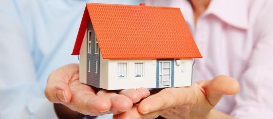 Régler l'impôt sur la fortune immobilière par la remise d'un bien
