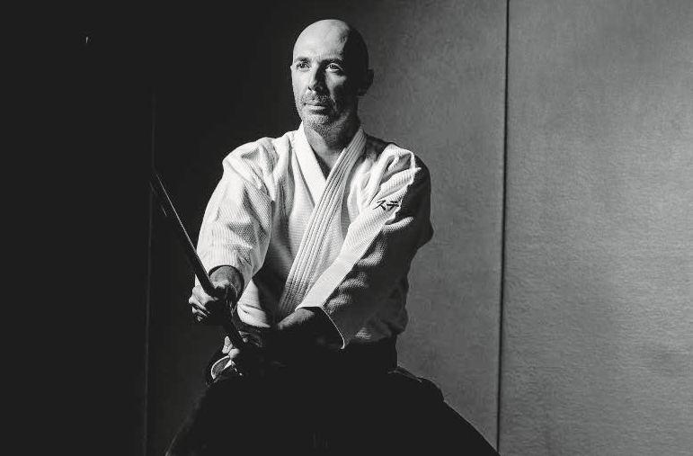 Stéphane alvares