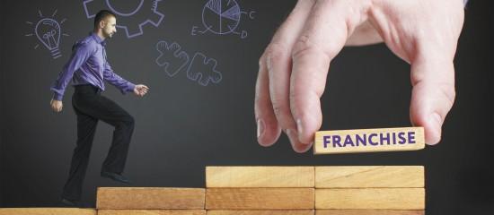 Rejoindre un réseau de franchise: le pour et le contre