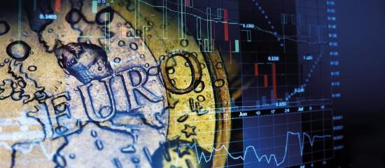Investir dans la finance responsable