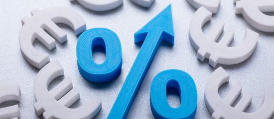 Les cotisations de retraite complémentaire des salariés augmentent en2019