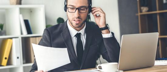 Comment optimiser le recouvrement de vos créances clients