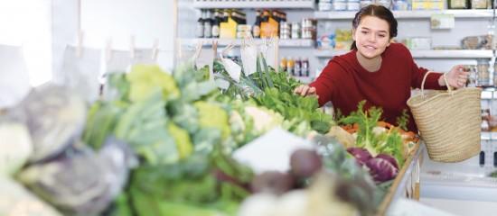 La loi agriculture et alimentation