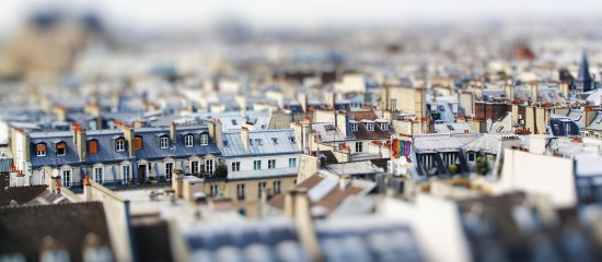 Loi de finances2019: les mesures concernant l'immobilier