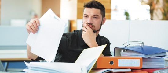 Paiement d'une facture: quand commence le délai de prescription?