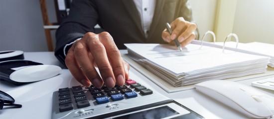 Taxe sur les salaires: quels sont les revenus concernés?