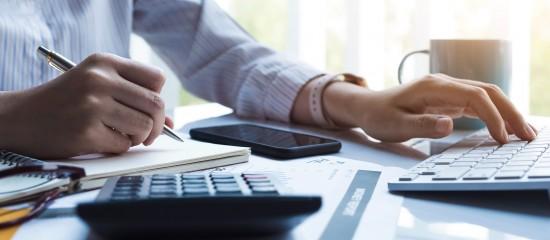 Employeurs: que faire en cas d'erreurs de prélèvement à la source?