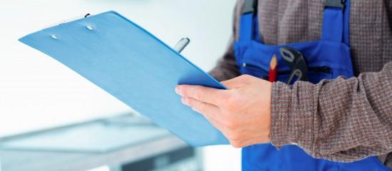 Devis: quelles obligations pour les professionnels?