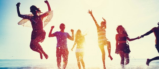 Comment organiser les congés d'été de vos salariés?