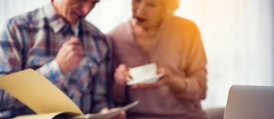 Modification de la clause bénéficiaire d'un contrat d'assurance-vie