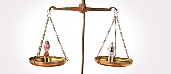 Index égalité femmes-hommes: c'est au tour des entreprises de plus de 250salariés