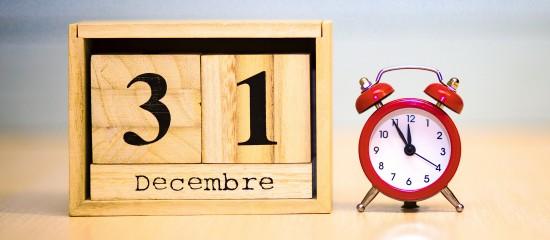 CSE: à instaurer d'ici la fin de l'année!