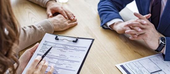 Vente d'un fonds de commerce: des formalités allégées!