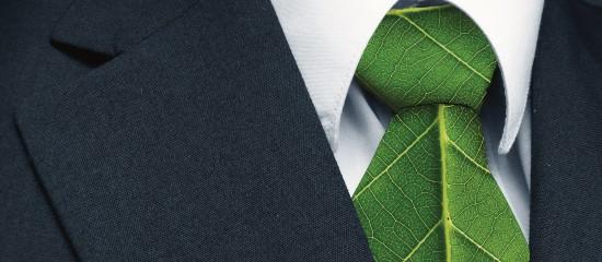 Limiter l'impact écologique des impressions et des e-mails dans les entreprises