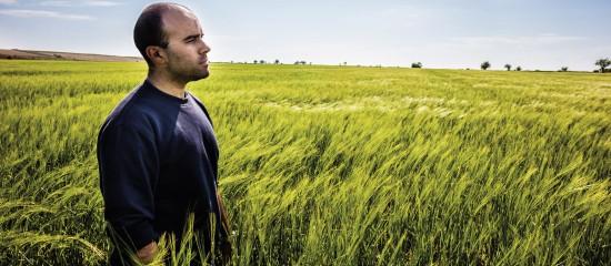 Exploitation agricole en difficulté: comment réagir?