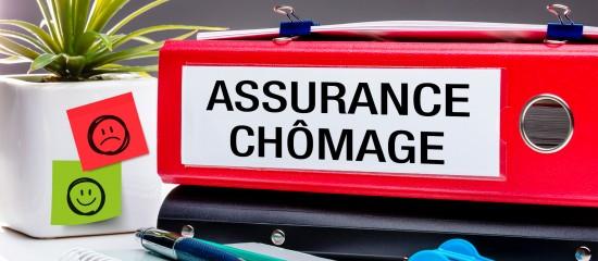 Le bonus-malus de la contribution d'assurance chômage