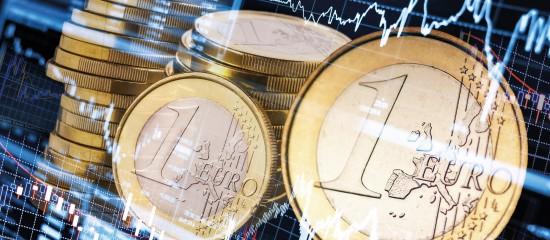 Les rendements2019 des assurances-vie en euros