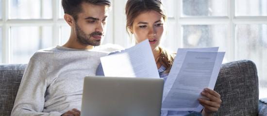 Comment déclarer vos revenus2019?