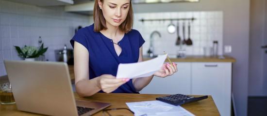 Un délai supplémentaire pour déclarer vos revenus!