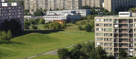 Politique de la ville: financement des associations