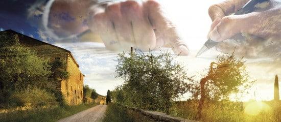 Cession du bail rural, mode d'emploi