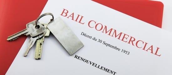 Renouvellement du bail commercial, mode d'emploi
