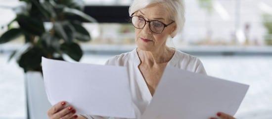 Épargne retraite: plus que quelques jours pour transférer son article83