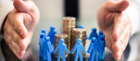 Difficulté pour obtenir un PGE: un prêt participatif est possible