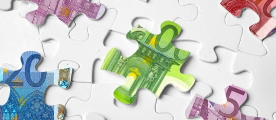 Fonds de solidarité: les nouvelles règles applicables
